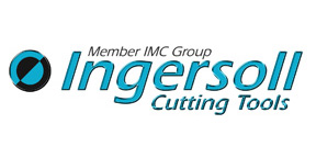 ingersoll machine tools inc