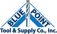 bpt_logo_2014